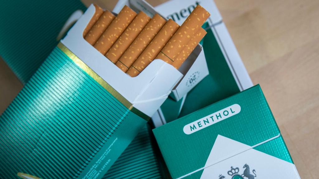 拜登政府限煙風聲致煙草股大跌